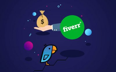How to Rank Fiverr Gigs on First Page: 7 Insane 2019 Tricks